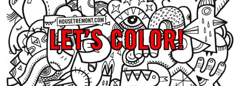 lets color_banner